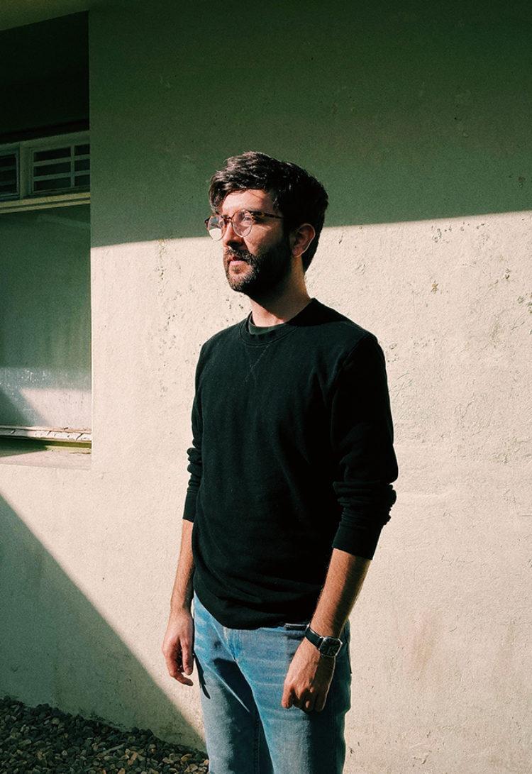 Camilo Roa