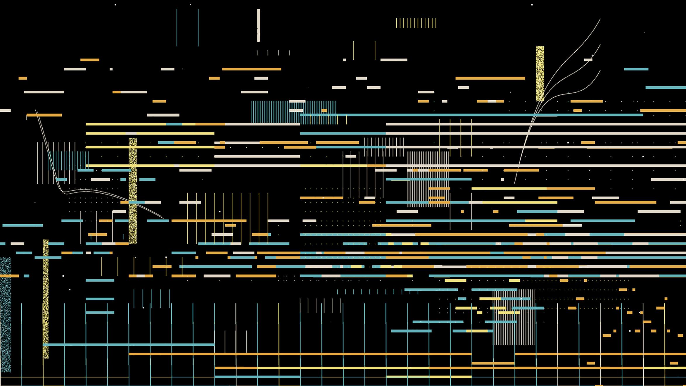 https://graphic.elisava.net/wp-content/uploads/2020/09/6_playmodes_master_data_design_elisava_barcelona.jpg
