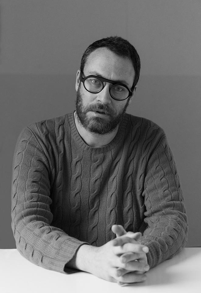 Pablo Juncadella