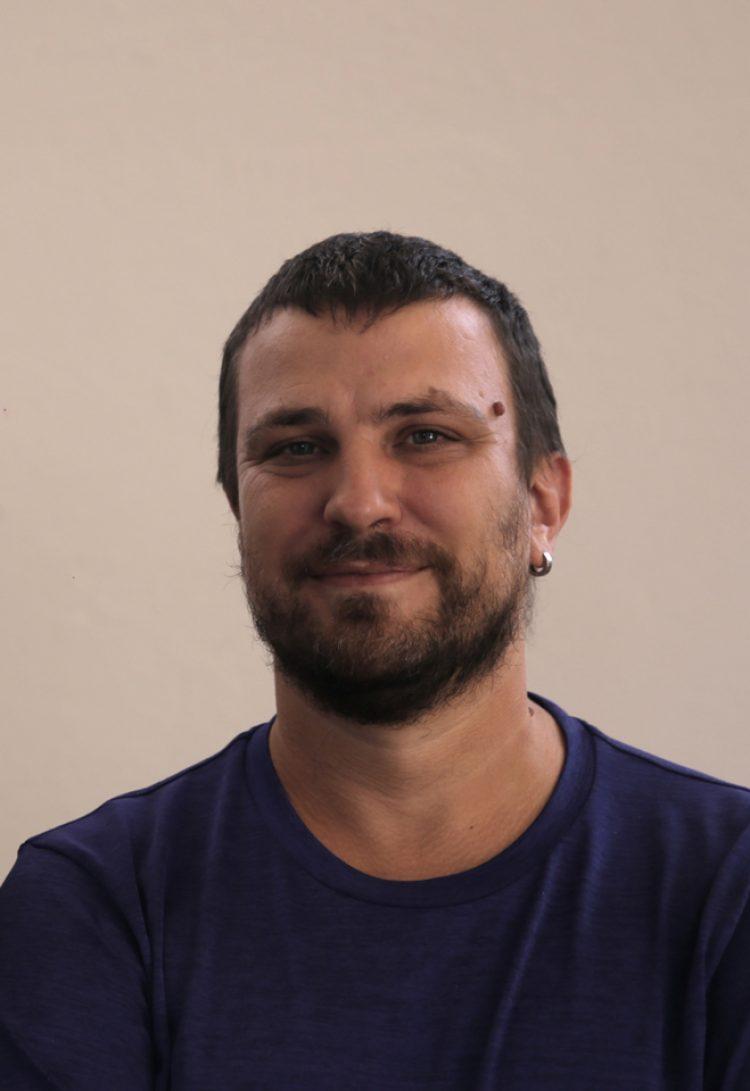 Santi Vilanova