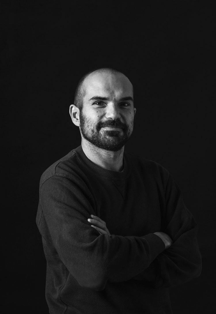 Josep Basora