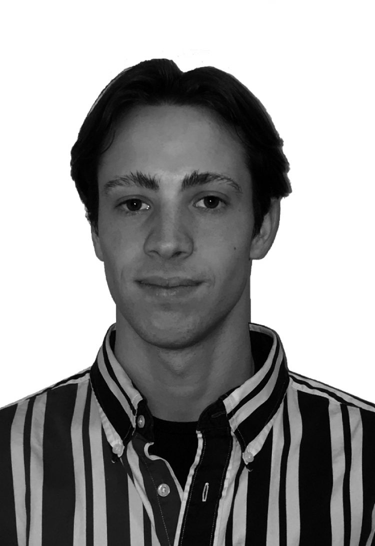 Andrés Paño