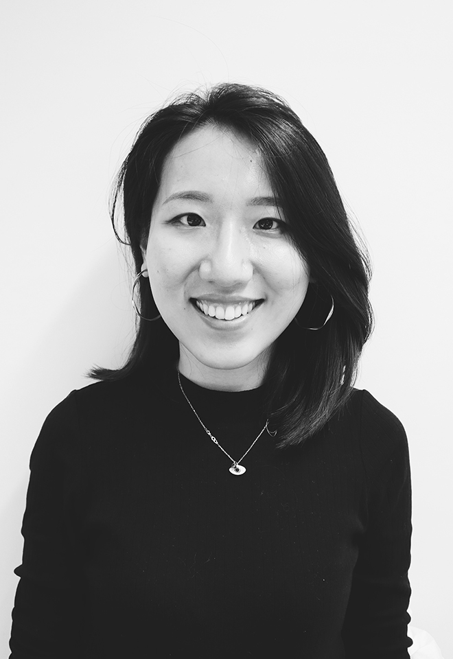 Chang Chia Ying