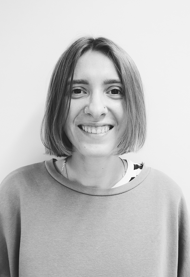 Elizaveta Kuntysh