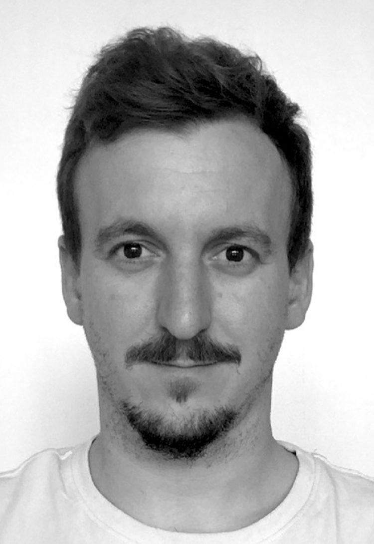 Gerard Mallandrich