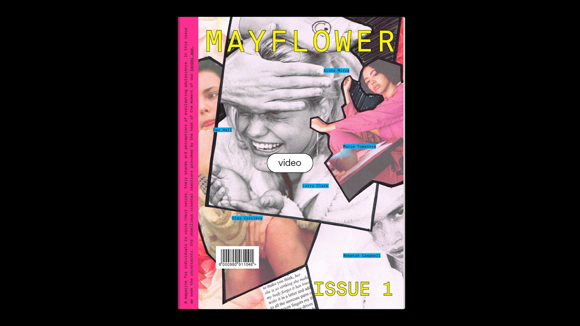 https://graphic.elisava.net/wp-content/uploads/2021/04/10_ci_mayflower__master_editorial_design_elisava_barcelona.jpg