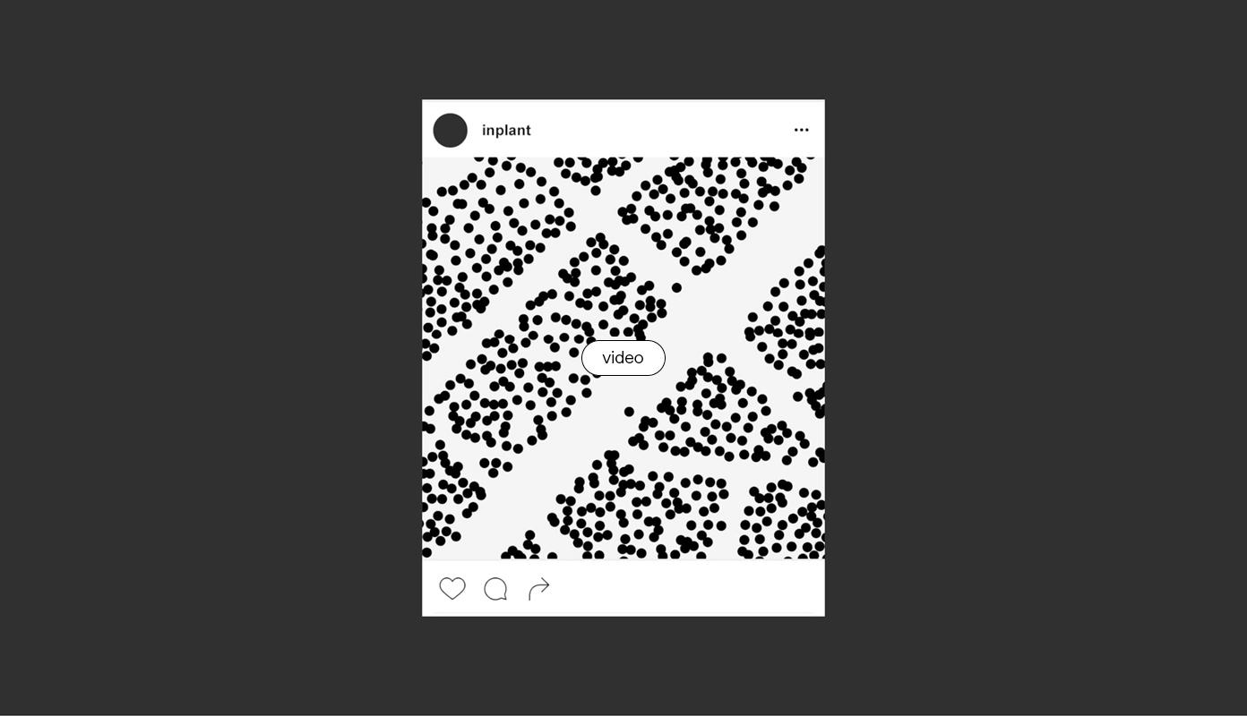 https://graphic.elisava.net/wp-content/uploads/2021/04/17_ci_inplant_master_diseno_visual_elisava_barcelona.jpg