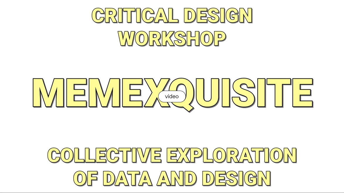 https://graphic.elisava.net/wp-content/uploads/2021/06/17_ci_memexquisite_master_data_design_elisava_barcelona.jpg