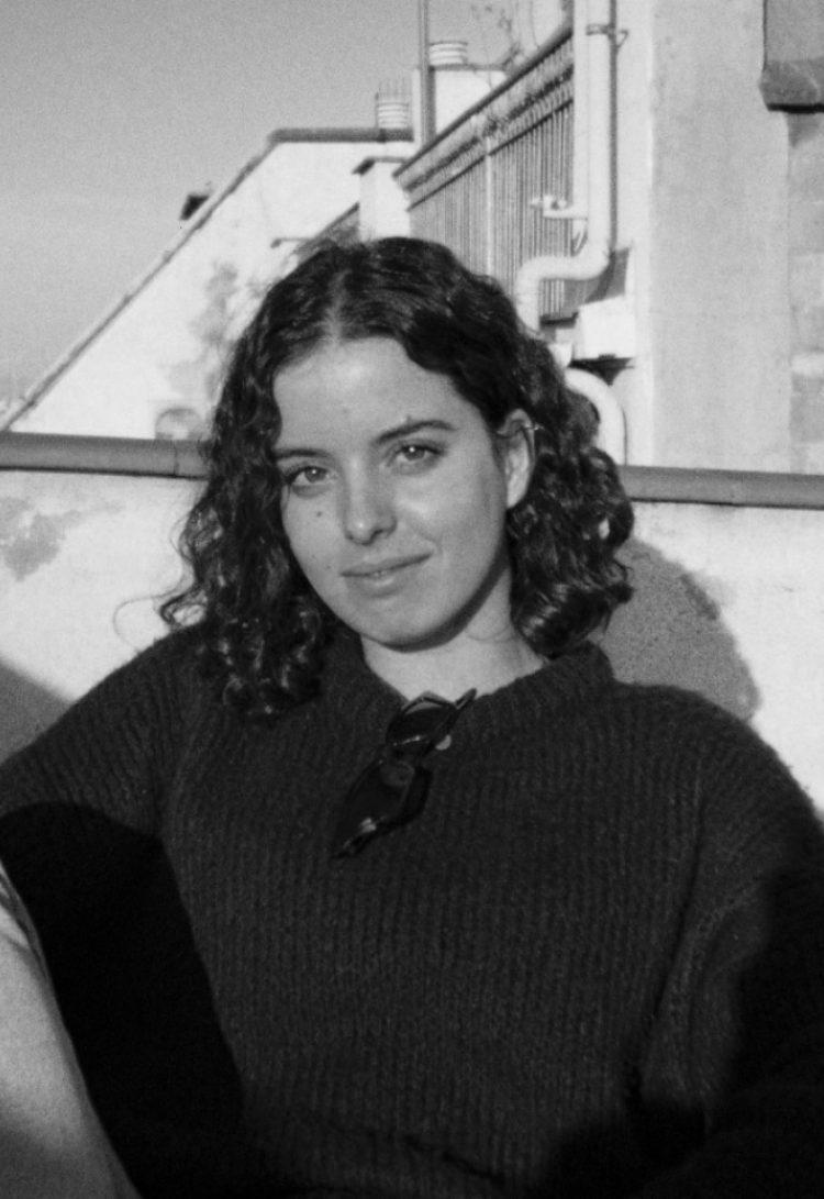 Susana Xavier